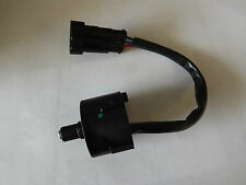 Genuine Kia Ceed Water in Fuel Filter Sensor 319132H900
