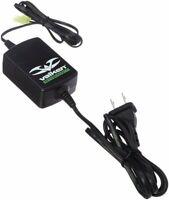 Valken 8.4V-9.6V NiMH Smart Charger for Airsoft or RC Batteries