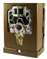 NEW! Browning Trail Camera Security Box BTC SB