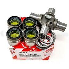 Brand New OEM Toyota Lexus Spider Kit Universal Joint 04371-60210
