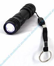 Linterna LED de gran luminosidad 0,5 w 728344 to ptta