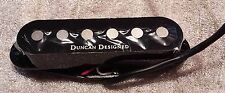 NEW Fender Duncan Designed SC101-M - Single Coil Pickup RWRP