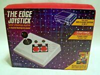 The Edge Joystick Controller For Console  Nintendo NES Classic Edition & Wii U