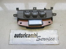 Kia Carnival 2.9 D Aut 106kw (2003) Replacement Display Multifunction Watch 0k53