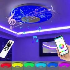 Bluetooth Deckenlichter leuchten günstig kaufen | eBay