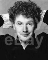Malcolm McLaren 10x8 Photo