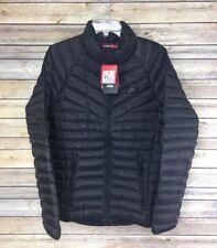 Nike Lab Guild 550 Aeroloft ACG Goose Down Winter Jacket Black $220 x 693529 010