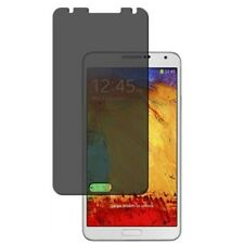 Samsung Galaxy Note 3 - Privacy Screen Protector Anti-Peeping LCD Cover Display
