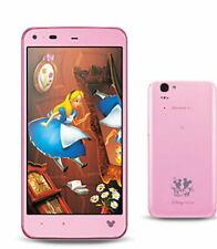 Docomo Disney Mobile SH-05F Unlocked Android SmartPhone JAPAN w/Tracking# F/S