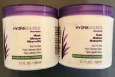 Biolage Hydrasource Mask 5.1 oz (2 pack)  $9.99 EA