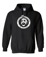 Captain Spaulding For President Hoodie / Halloween Horror Movie Style Graphic
