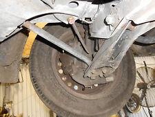 1997 Toyota Hiace LHF Lower Control Arm S/N# V7061 BK2811