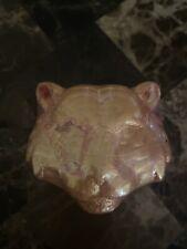 Fragrant Jewels Get Em Tiger Bath Bomb Size 8 Ring