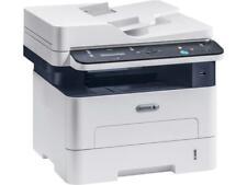 Xerox B205/NI MFP Wi-Fi Multifunction Printer