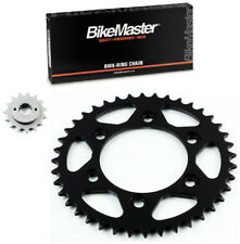 JT 520 X-Ring Chain 15-40 T Sprocket Kit 71-2472 for Ducati