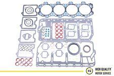 Engine Minor Rebuild Kit, Overhaul Kit, Lister Petter, Onan, LPWT4, DN4M