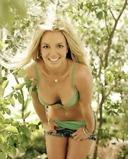 Britney Spears Unsigned 16x20 Photo (49)