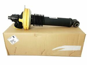 Stoßdämpfer Rechts Vorne Original Citroen C6 Hydro 5271L8 9674996180
