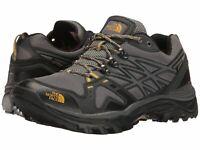 [NF00CDF8-YLF] Mens North Face Hedgehog Fastpack GTX Hiking Shoe