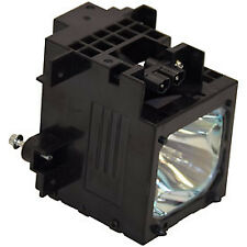 Replacement For SONY 4-096-951 Projector TV Lamp Bulb