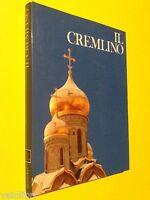 ASCHER Abraham, Il Cremlino. 1973, Mondadori