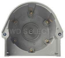 BWD Automotive C244 Distributor Cap