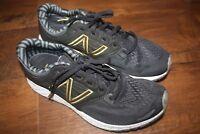 NIB New Balance Women's Zante V3 Limited Edition NYC WZANTNY3 Running Shoes