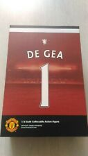 Manchester United – De Gea Soccer Player Action Figure,1/6 scale