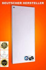 Könighaus 600 Watt - B-Ware Infrarot Heizung 50% Preisnachlass inkl. Thermostat
