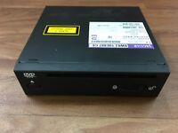 Jaguar XF genuine sat nav dvd/cd navigation drive module 8w8310e887ce