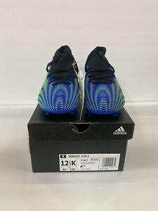 adidas Nemeziz .3 Fg Jr. Royal Blue