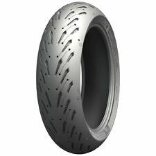 Michelin Road 5 Rear Tyre 190/50-17 Motorcycle Tyre 190/50ZR17