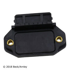 Beck/Arnley 180-0211 Ignition Control Module