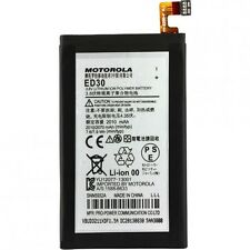Motorola Battery For Moto G (1st gen) XT1033 - 2070mAh
