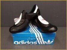 Adidas Chaussures De Sur Ebay Vélo Pour HommeAchetez j5L4AR