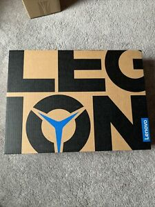 Lenovo Legion 7i Laptop, 15.6 FHD 144Hz, i7-10750H, RTX 2070 Super, 16GB,1TB SSD