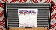 Radiatore Motore Daewoo Nubira 1.6/2.0 Benzina 16V dal 1999 al 2004 NUOVO !!!