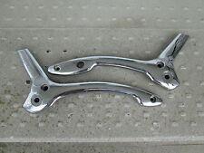 Yamaha Virago XV1000 Rear Grab Bars Stays  #42H-2164F-01-00