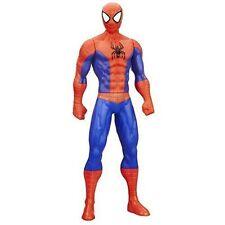 Marvel Spider-man TITAN Hero Series 50cm Figure