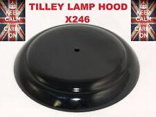 Tilley TAPPO LAMPADA Hood x246 parte Lampada a Cherosene Lampada Paraffina parti