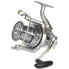 Daiwa Crosscast X 5500 Quick Drag Big pit carp fishing reel