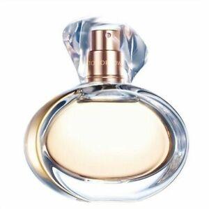 Avon TOMORROW for Her eau de Parfum new and sealed, 1.7 oz (50ml)