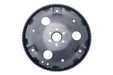 AUTO 7 INC 223-0073 Flex Plate