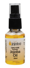 Just Jojoba  Australia 30ml