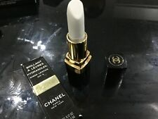 Chanel Brillant A Levres Hydrasoleil Sheer Lipsicks SPF 6 Soleil Metal