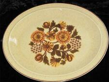 Poole Pottery Tableware 1980-Now Date Range Dinner Plates