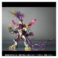 NEW S.H.Figuarts Masked Kamen Rider Ryuki GENOCIDER Action Figure BANDAI Japan