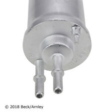 Fuel Filter BECK/ARNLEY 043-1070