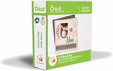 Cricut Family Album Cartridge