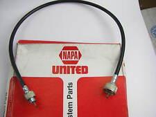 For 1980 Dodge Aspen Speedometer Cable 92246RJ